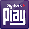 Digiturk Play APK for Bluestacks