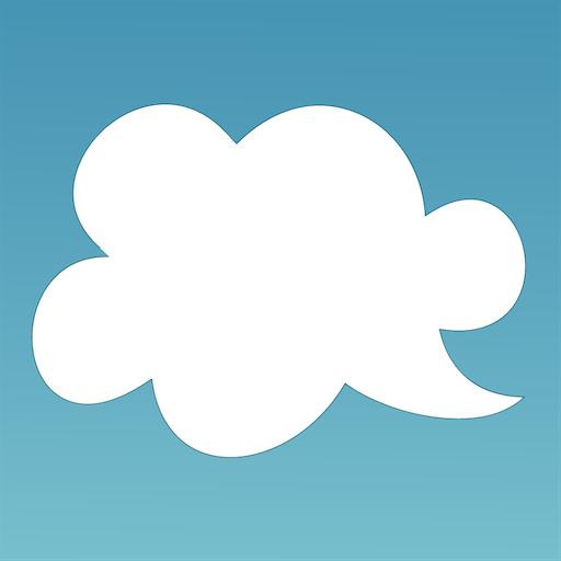 Android aplikacija GlasApp na Android Srbija