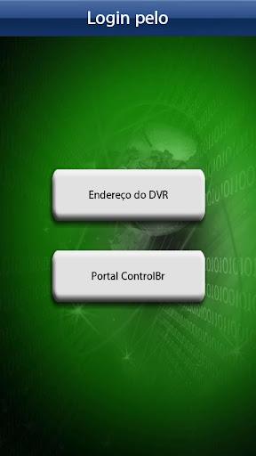 ControlBr