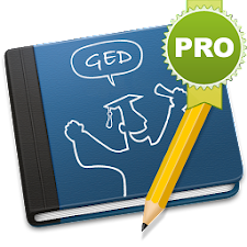 GED Tests 2016 Pro