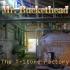 Mr. Buckethead