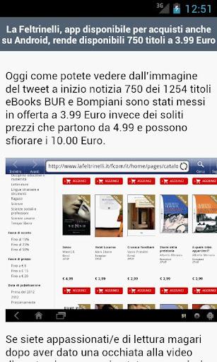 Androidissimo.com RSS