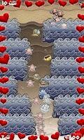 Screenshot of Open Sea! Go Down Mo!