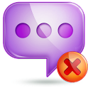 SMS/MMS Blocker Pro
