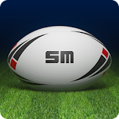 Download Rugby League Live APK on PC