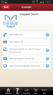 app gruga therme apk for windows phone android games and apps. Black Bedroom Furniture Sets. Home Design Ideas