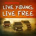 Mahindra Live Young Live Free APK for Ubuntu