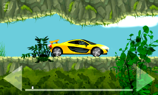 Game Exion Hill Racing APK for Windows Phone