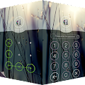 App AppLock Theme Dawn apk for kindle fire
