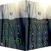 APK App AppLock Theme Dawn for iOS