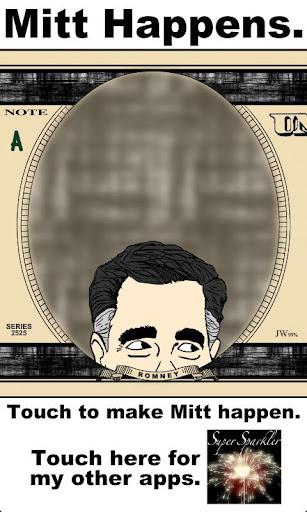 【免費娛樂App】Mitt Happens.-APP點子