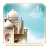 Prayer Times Ultimate APK for Nokia