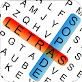 Word Search Spanish APK for Kindle Fire