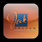 Jack Graham: PowerPoint icon