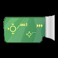 Scouter - Power level measurer APK for Bluestacks