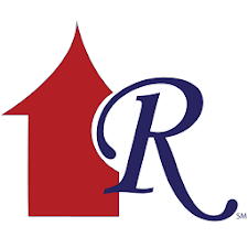 Realty-Advisors Carolina
