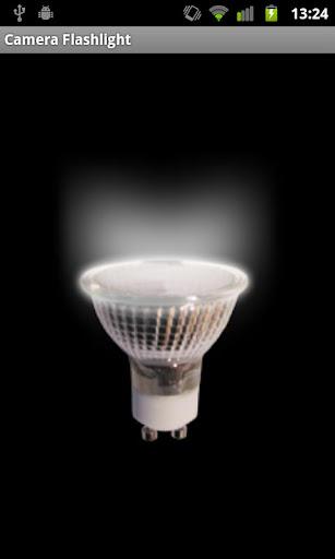免費下載工具APP|相機手電筒指示燈 app開箱文|APP開箱王