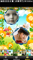Screenshot of Photo Collage Editor Free