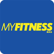 My Fitness Mag