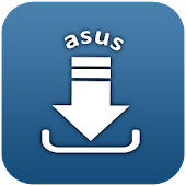 Client of ASUS Download Master