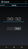 Screenshot of Yugioh Calc - Duelroid Pro