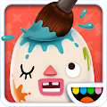 Download Toca Mini APK to PC