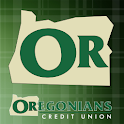 Oregonians Credit Union icon