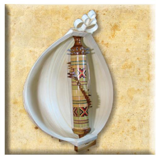 alat musik tradisional������app����app