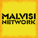 Malvisi Network icon