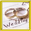 결혼생활 만족성 icon