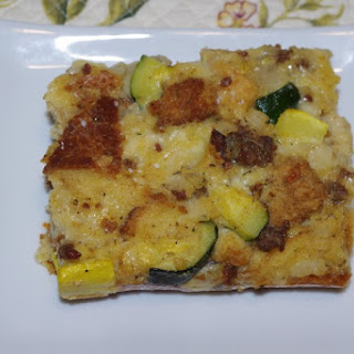 Breakfast Sausage Dinner Recipes