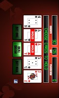 Screenshot of PokerMachine LITE