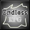 EndlessRPG_Noads