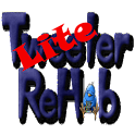 ReHab Tweeter Lite icon