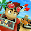APK Game Beach Buggy Racing for iOS