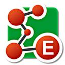 E-Codes Free: Food Additives mobile app icon