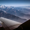 241213-NepalDay1-147.jpg