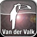 Van der Valk Resort Linstow icon