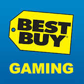 Download Best Buy Gaming APK to PC
