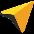 PAPAGO - GOLiFE Cloud Service APK for Bluestacks