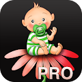 Download WomanLog Baby Pro APK for Laptop