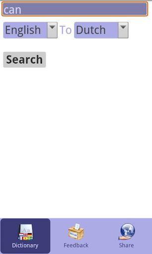 爱奇艺视频MAC版-高清正版视频客户端免费下载-爱奇艺APP专区