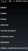 Screenshot of BASIC DESIGN FREE