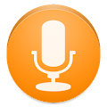 App Simple Voice Changer APK for Windows Phone