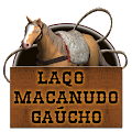 Macanudo Gaucho for Lollipop - Android 5.0