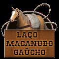 Descargar Macanudo Gaucho 1.0 APK