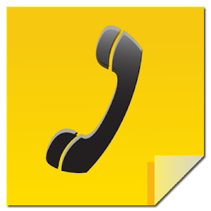 Call Notes Pro App