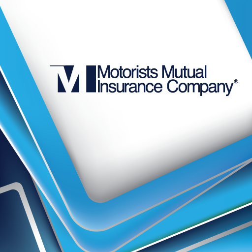 Motorists Mutual Mobile LOGO-APP點子