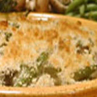 Asian Green Bean Casserole Recipes