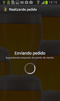 Screenshot of Cervejá - Delivery de Cerveja